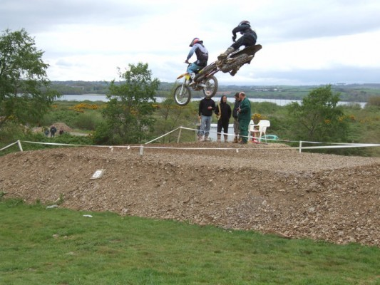 plymouth city motopark photo
